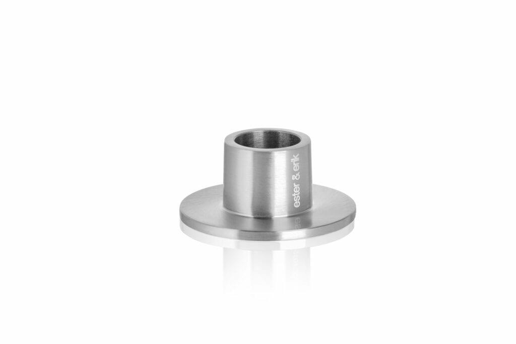 small_silver_matt